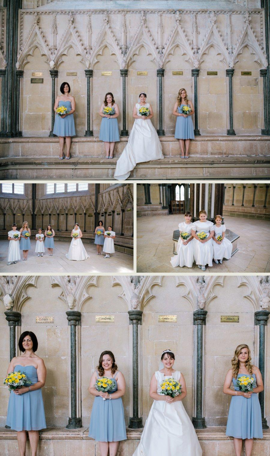 Somerset Wedding Photographer Wells Cathedral Sarah and Jason_0023.jpg
