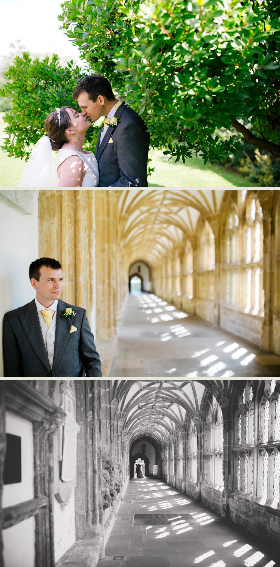Somerset Wedding Photographer Wells Cathedral Sarah and Jason_0026.jpg