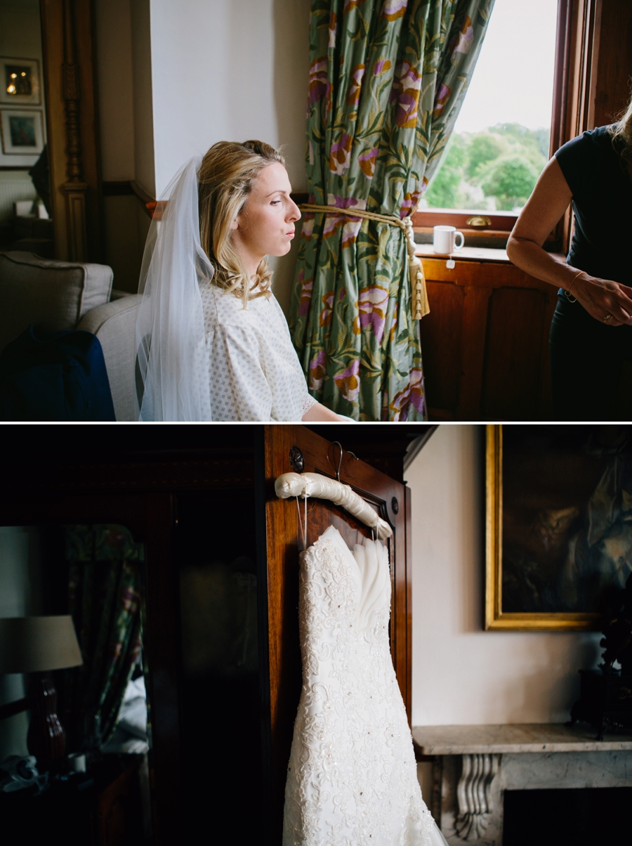 Somerset Wedding Photographer Huntsham Court Wedding Julie and Chris_0022.jpg