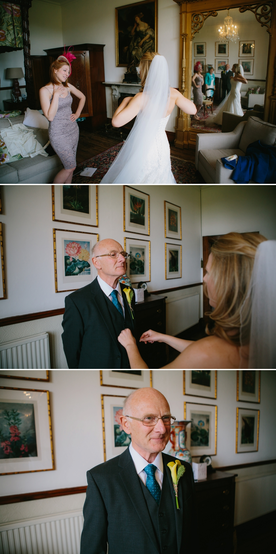 Somerset Wedding Photographer Huntsham Court Wedding Julie and Chris_0030.jpg