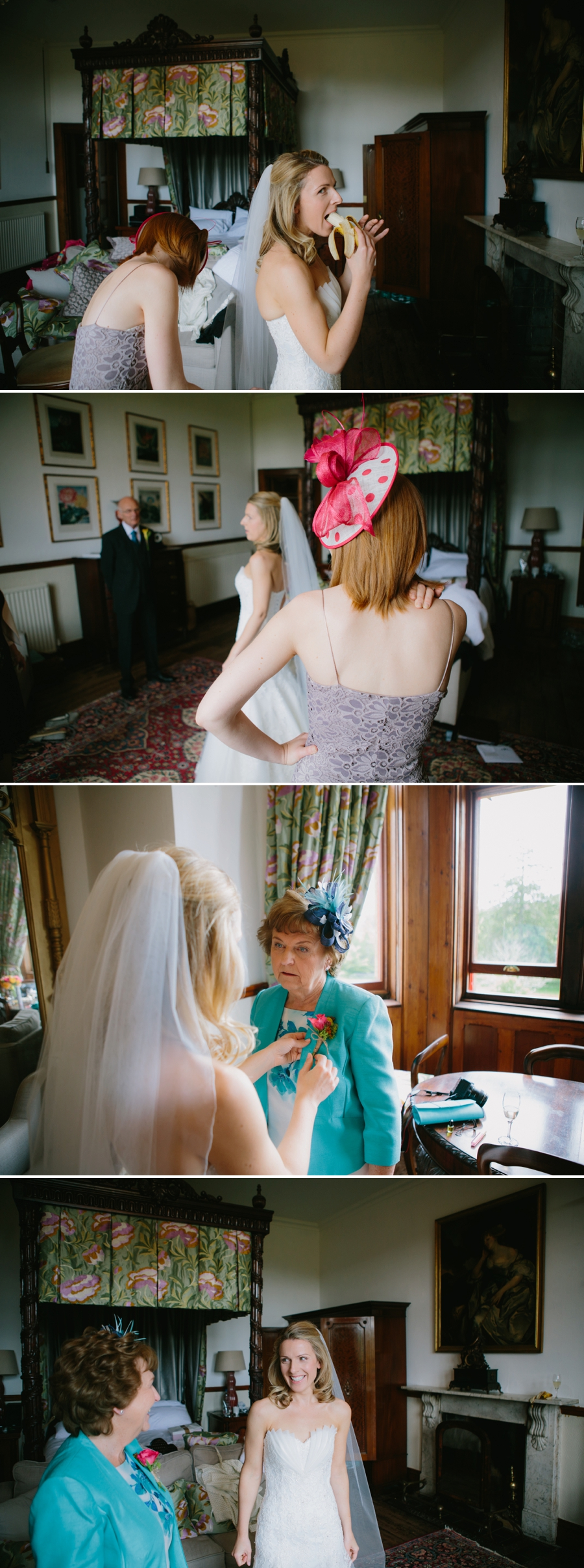 Somerset Wedding Photographer Huntsham Court Wedding Julie and Chris_0031.jpg