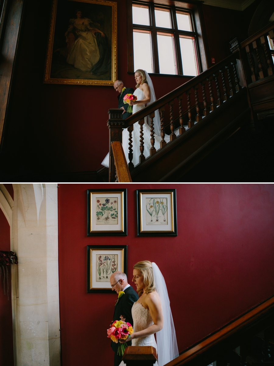 Somerset Wedding Photographer Huntsham Court Wedding Julie and Chris_0034.jpg