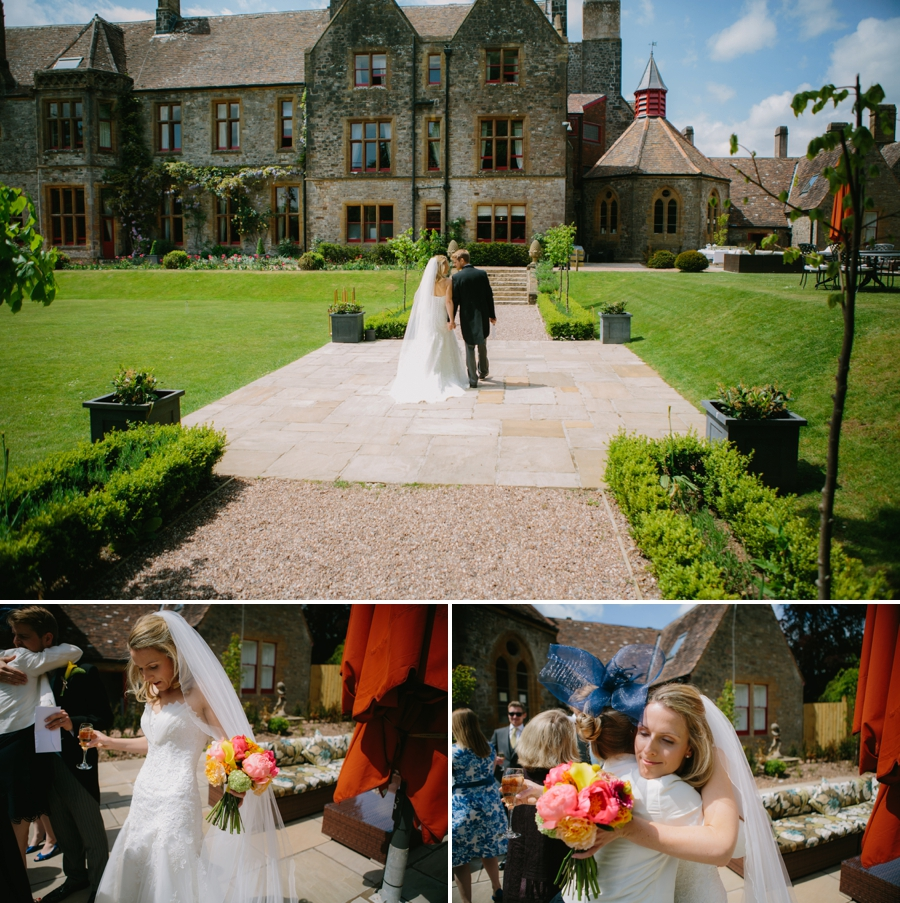 Somerset Wedding Photographer Huntsham Court Wedding Julie and Chris_0043.jpg