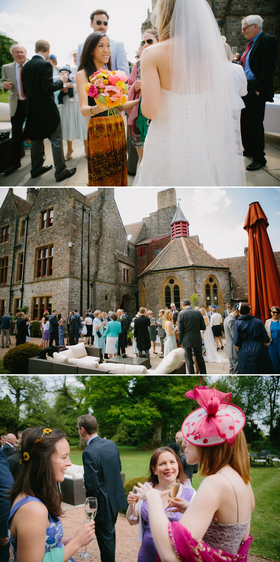 Somerset Wedding Photographer Huntsham Court Wedding Julie and Chris_0045.jpg