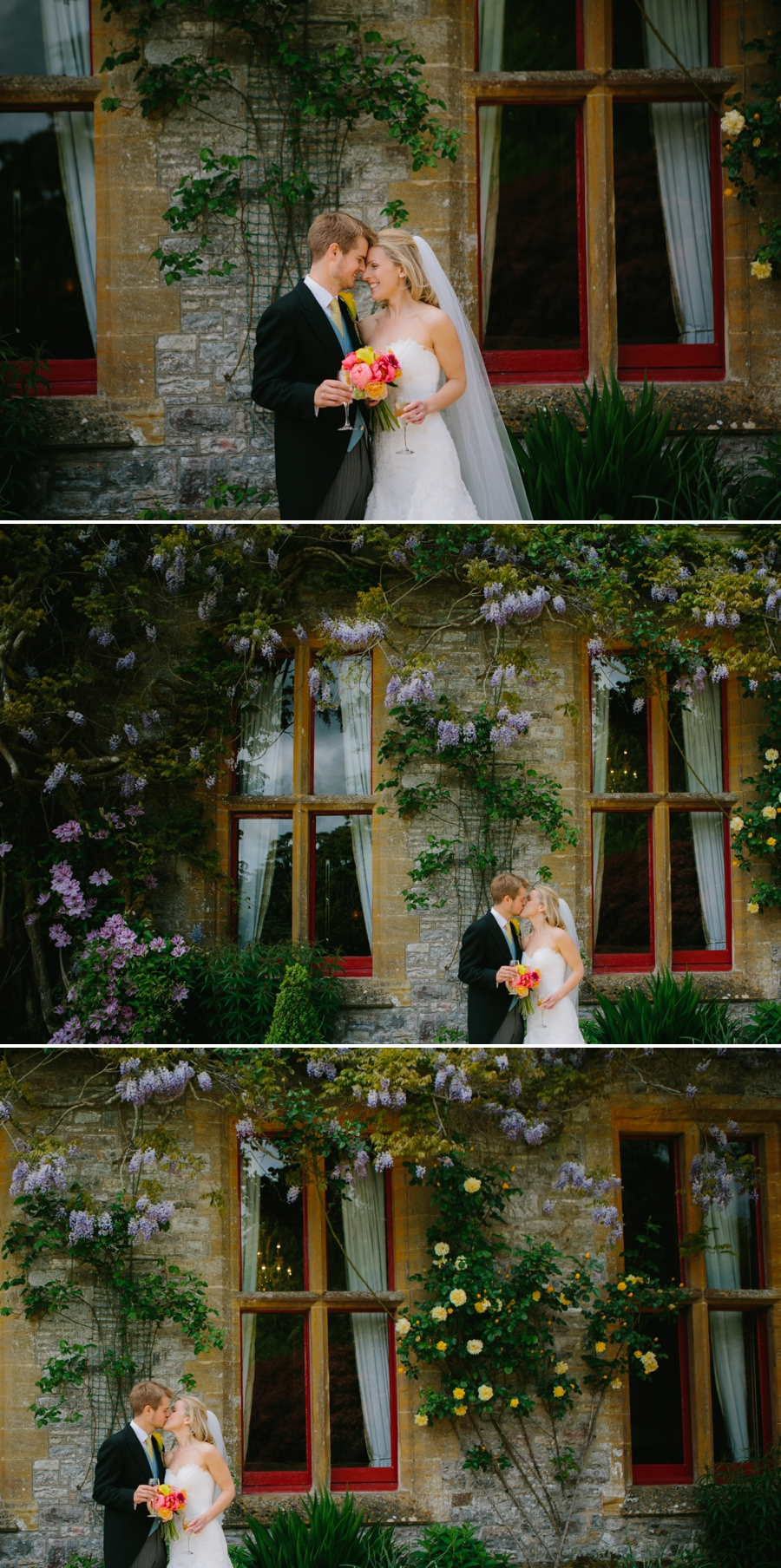 Somerset Wedding Photographer Huntsham Court Wedding Julie and Chris_0050.jpg