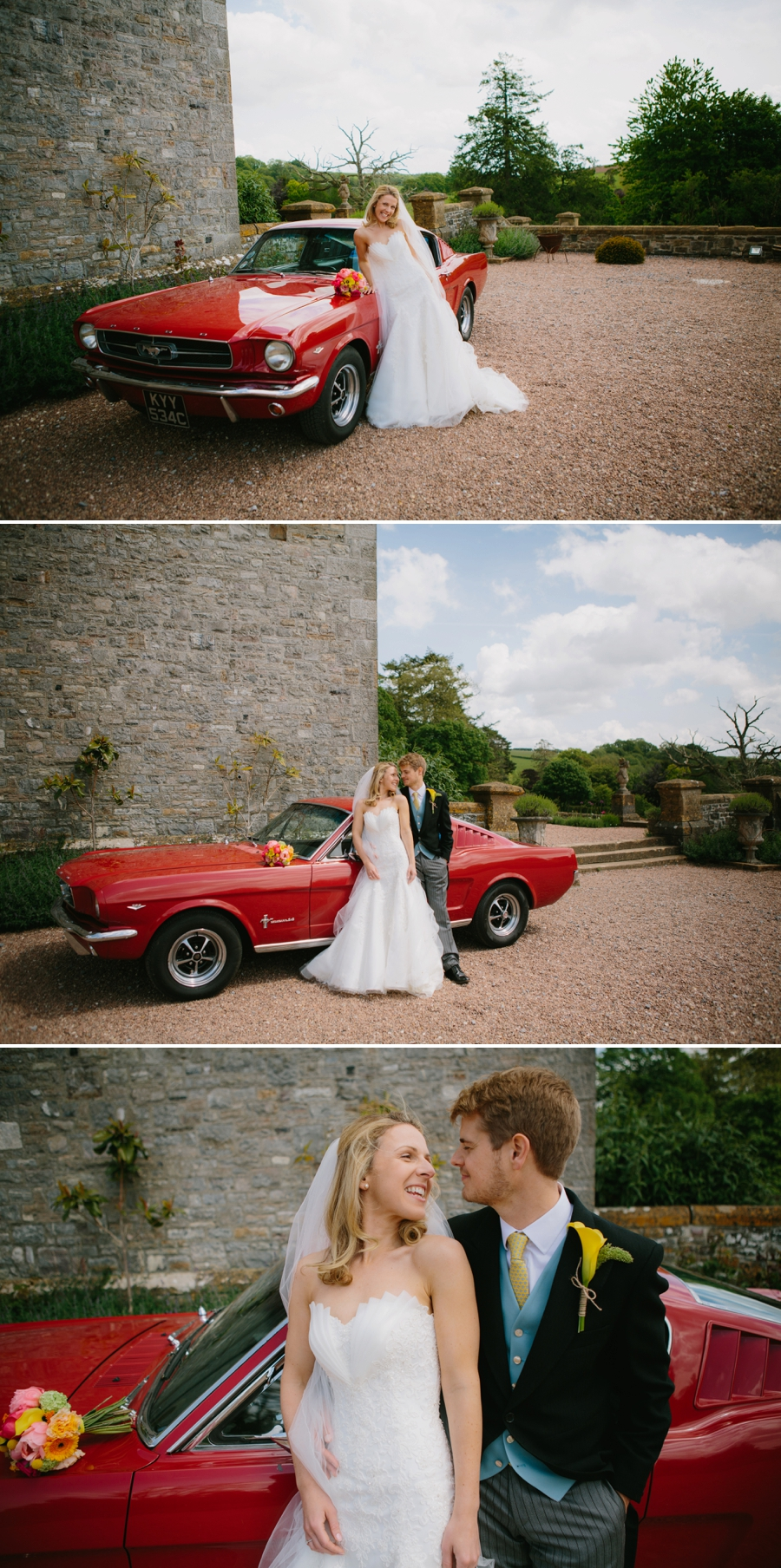 Somerset Wedding Photographer Huntsham Court Wedding Julie and Chris_0051.jpg