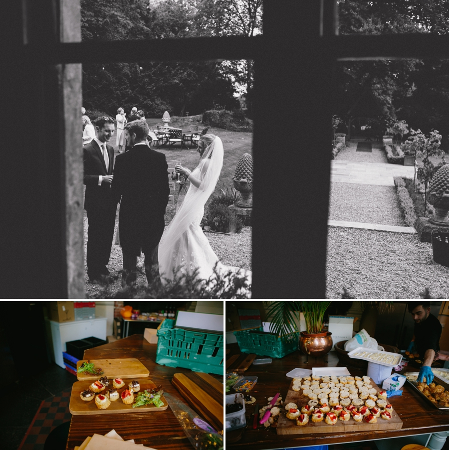 Somerset Wedding Photographer Huntsham Court Wedding Julie and Chris_0052.jpg