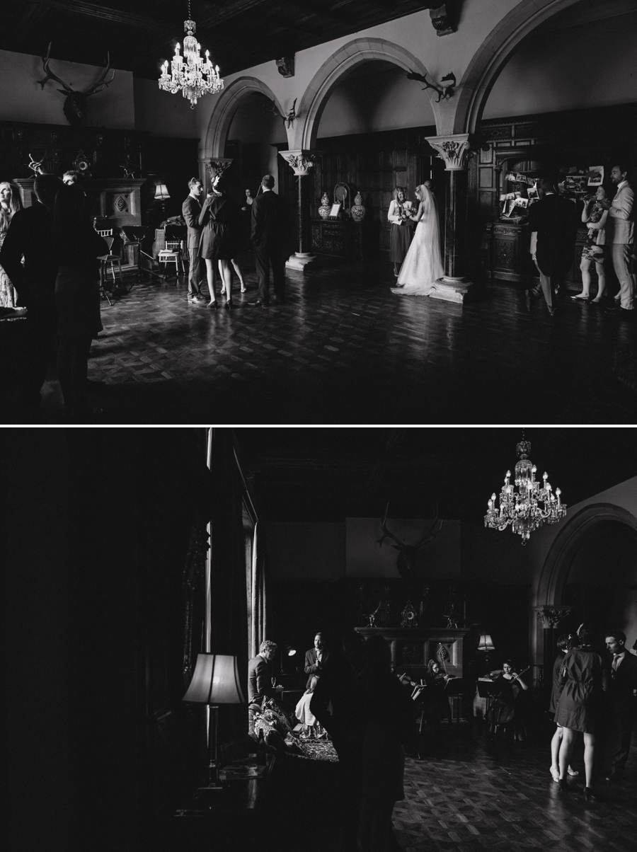 Somerset Wedding Photographer Huntsham Court Wedding Julie and Chris_0056.jpg
