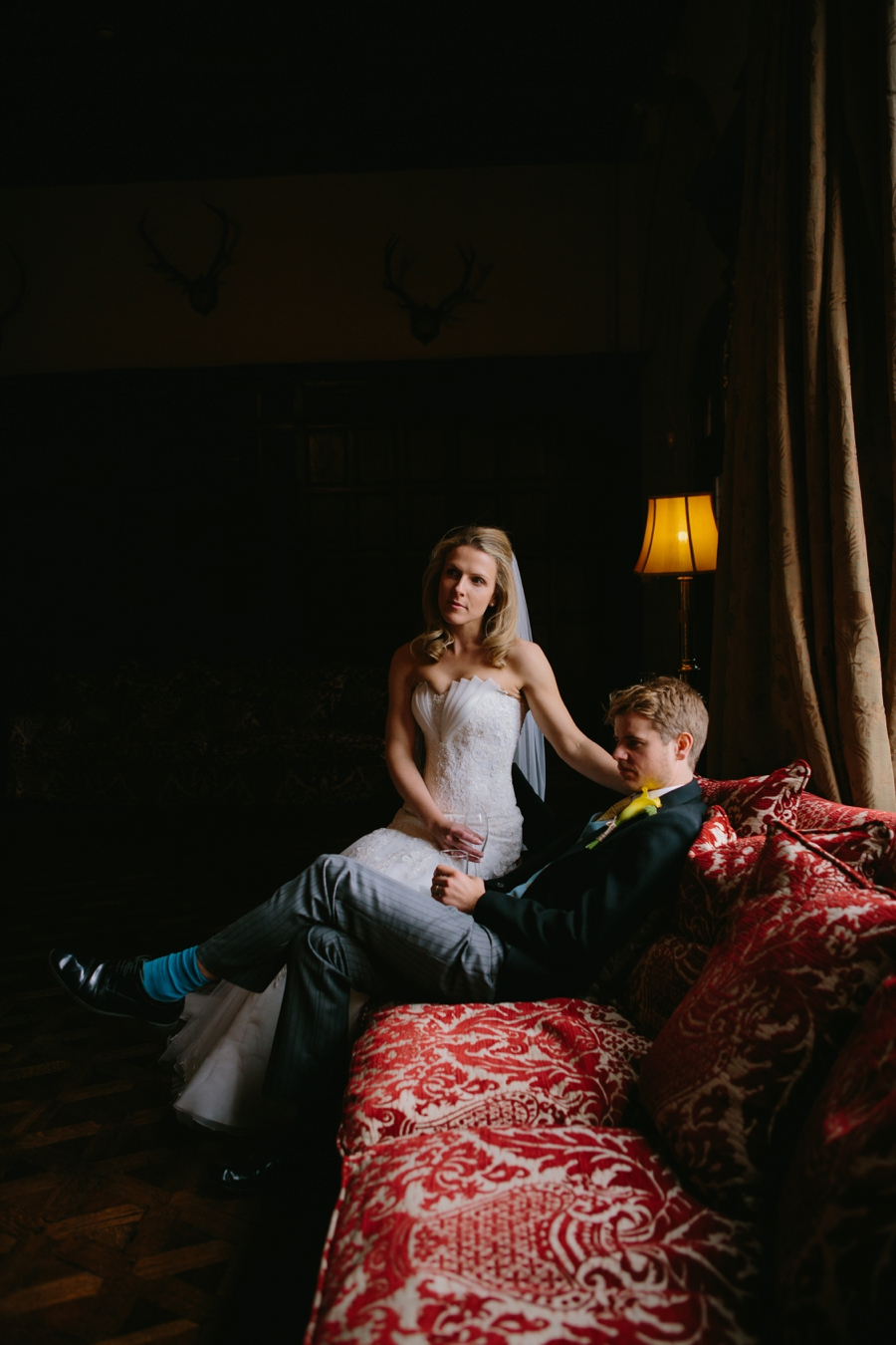 Somerset Wedding Photographer Huntsham Court Wedding Julie and Chris_0059.jpg