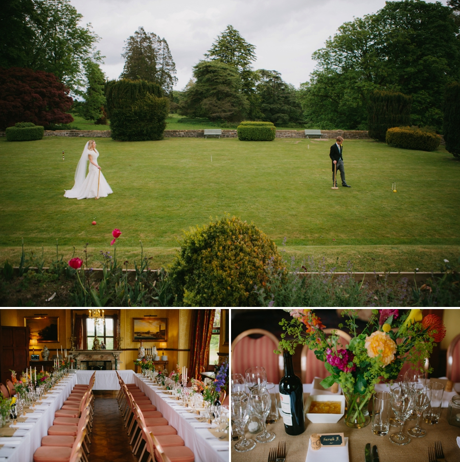 Somerset Wedding Photographer Huntsham Court Wedding Julie and Chris_0064.jpg
