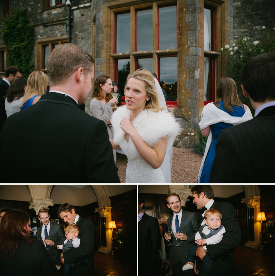 Somerset Wedding Photographer Huntsham Court Wedding Julie and Chris_0068.jpg