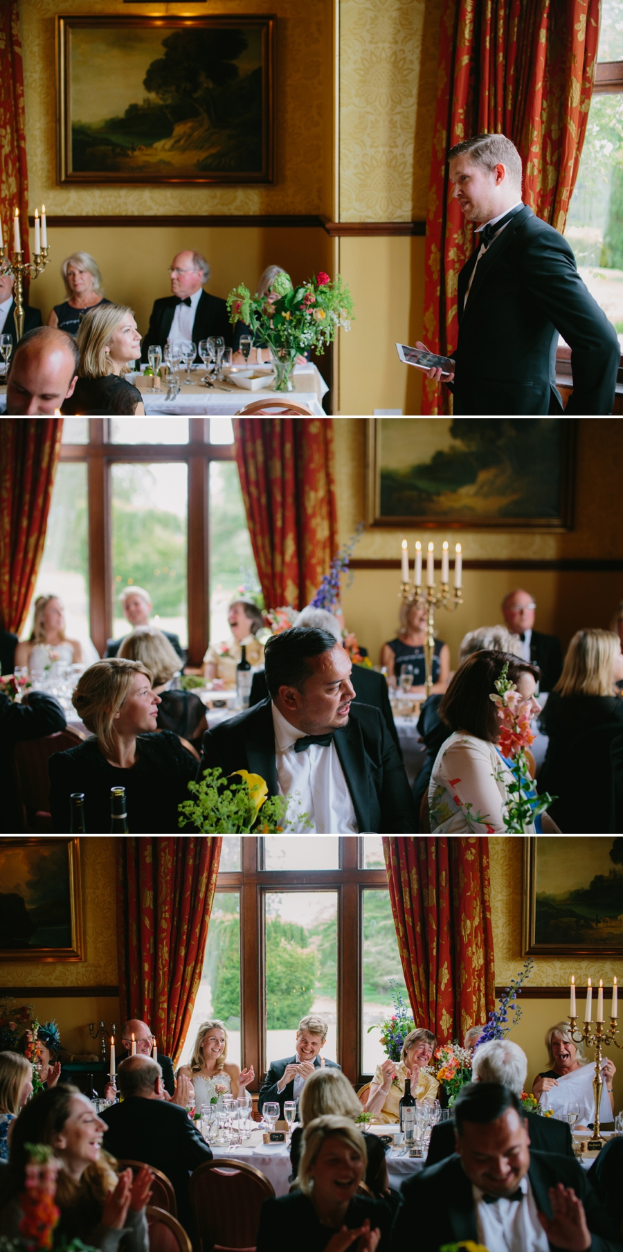 Somerset Wedding Photographer Huntsham Court Wedding Julie and Chris_0073.jpg