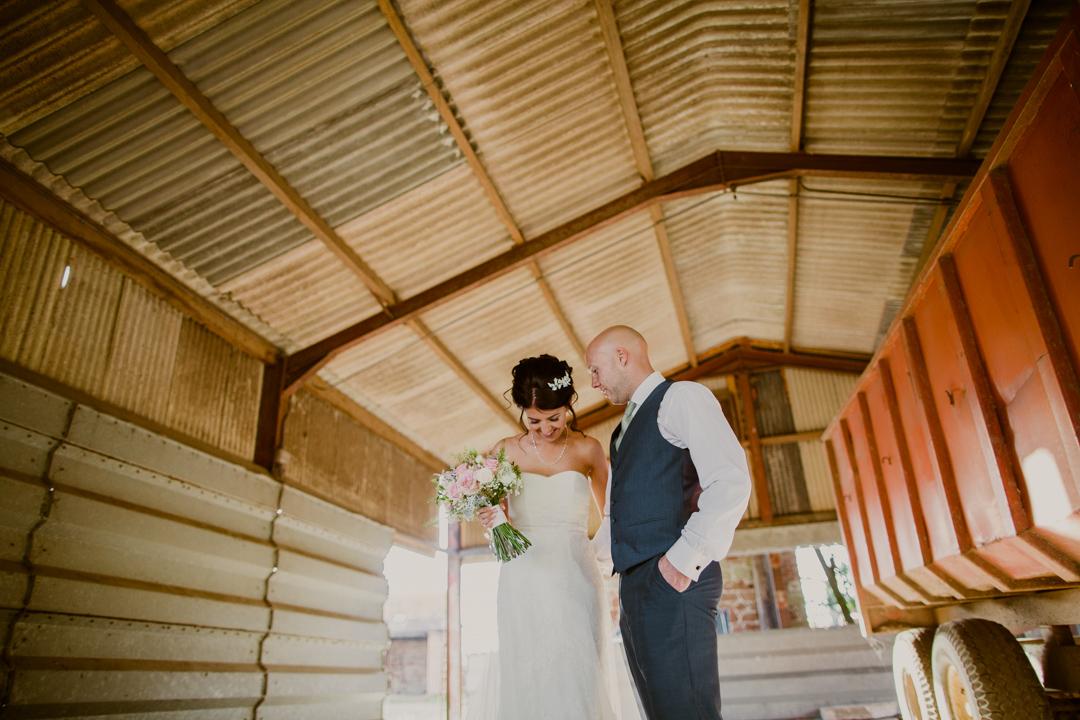 Somerset Wedding Photographer Jo & James Albright Hussey wedding