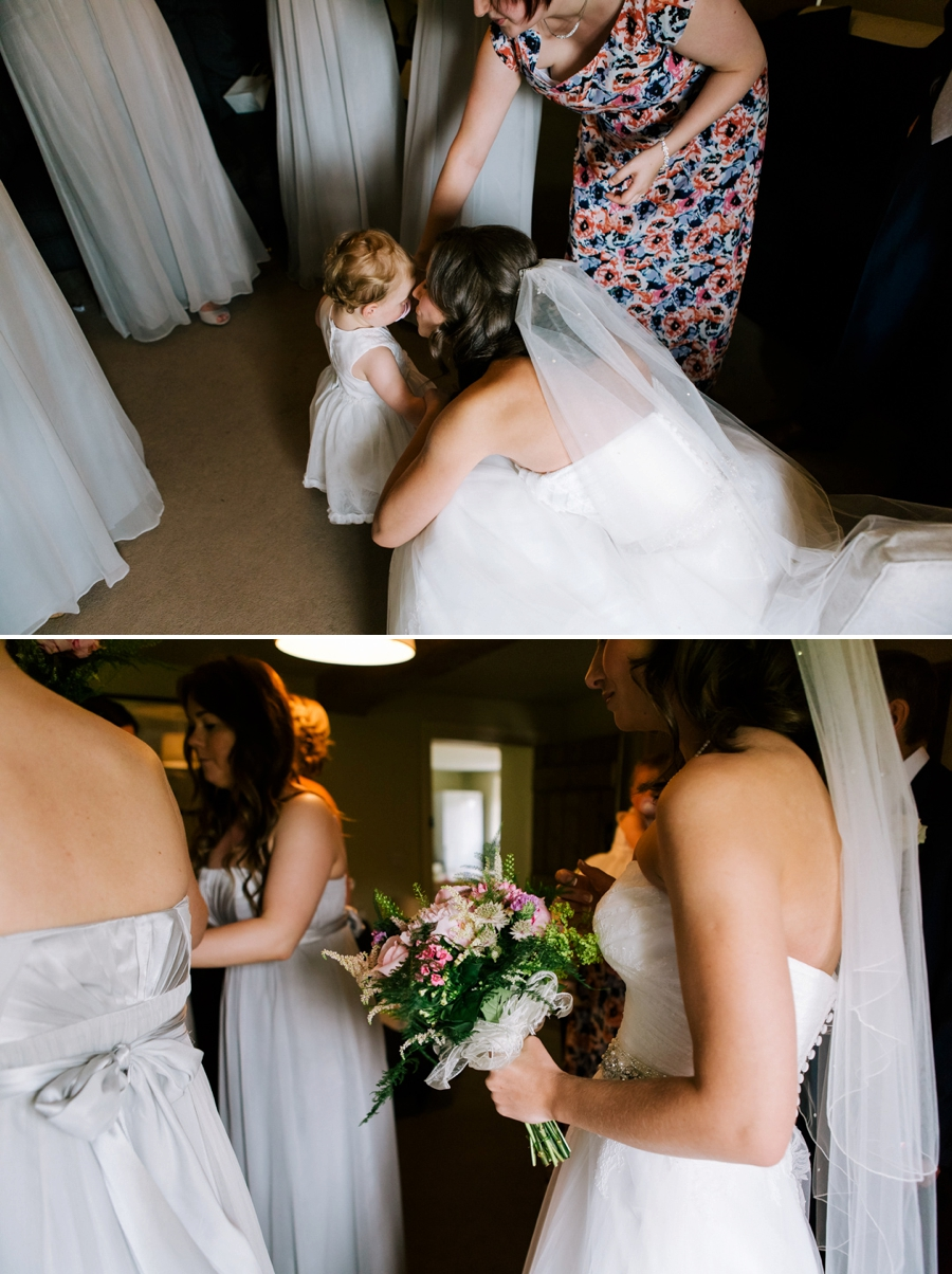 Somerset Wedding Photographer Huntsham Court Wedding Julie and Chris_0098.jpg