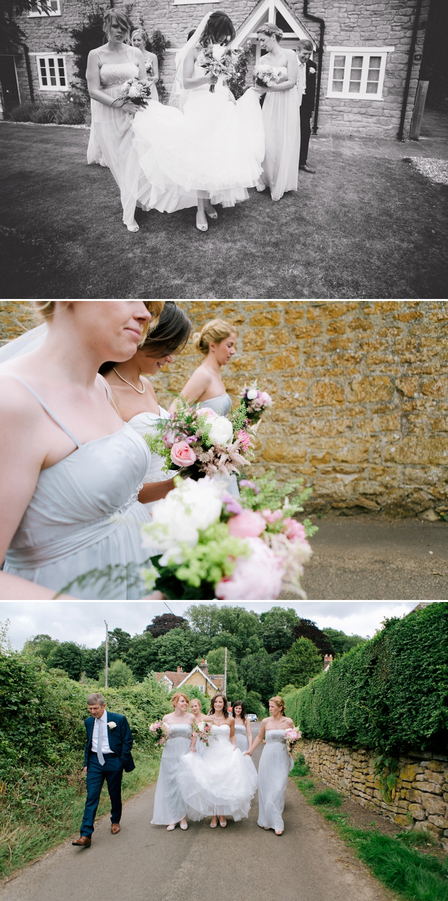 Somerset Wedding Photographer Huntsham Court Wedding Julie and Chris_0099.jpg