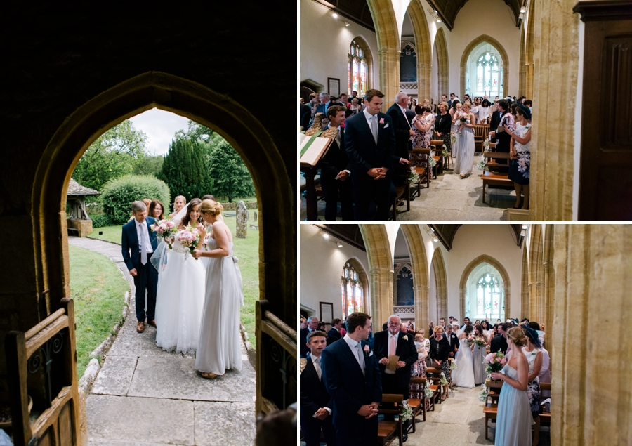 Somerset Wedding Photographer Huntsham Court Wedding Julie and Chris_0101.jpg