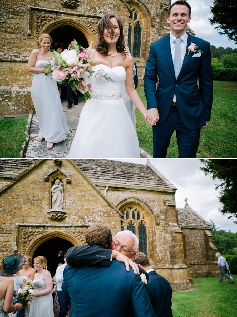 Somerset Wedding Photographer Huntsham Court Wedding Julie and Chris_0107.jpg