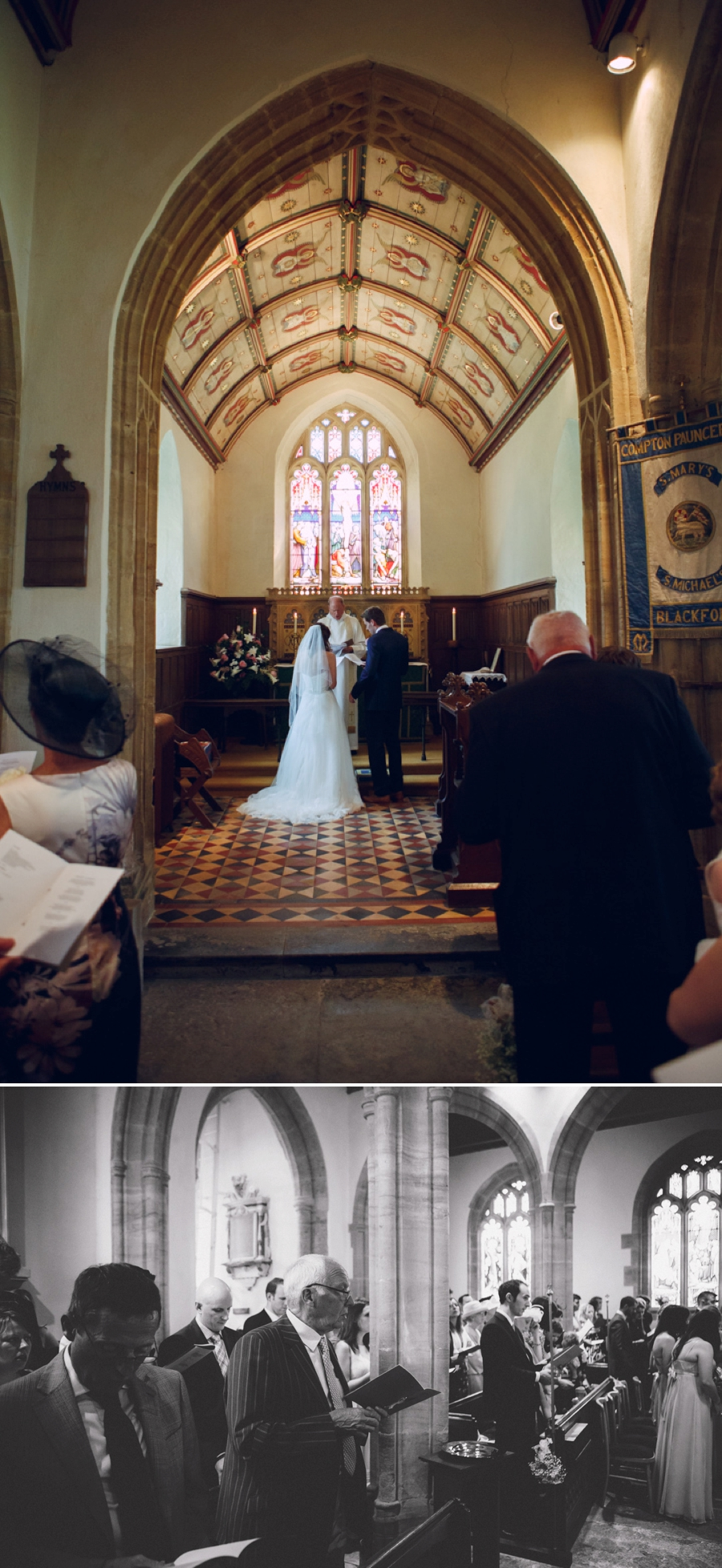 Somerset Wedding Photographer Huntsham Court Wedding Julie and Chris_0106.jpg