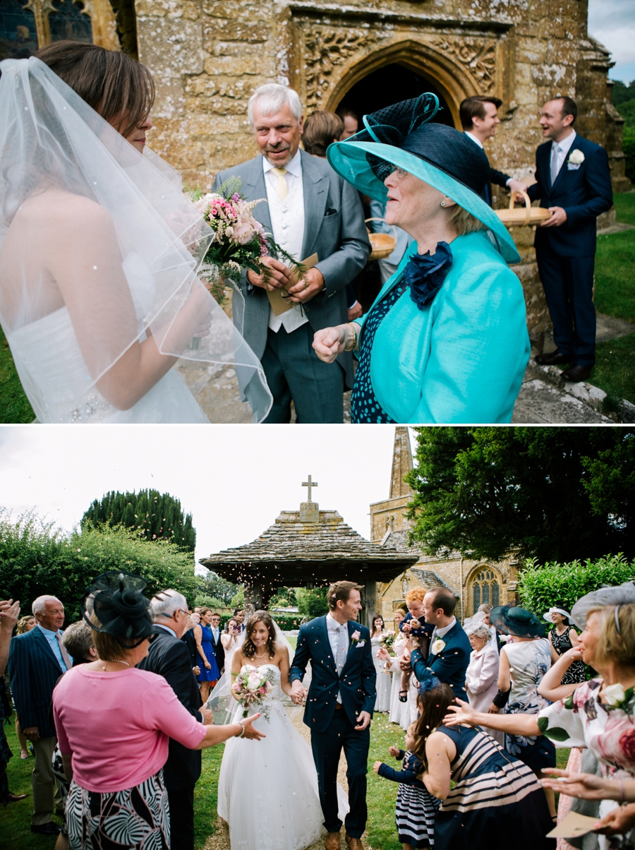 Somerset Wedding Photographer Huntsham Court Wedding Julie and Chris_0108.jpg