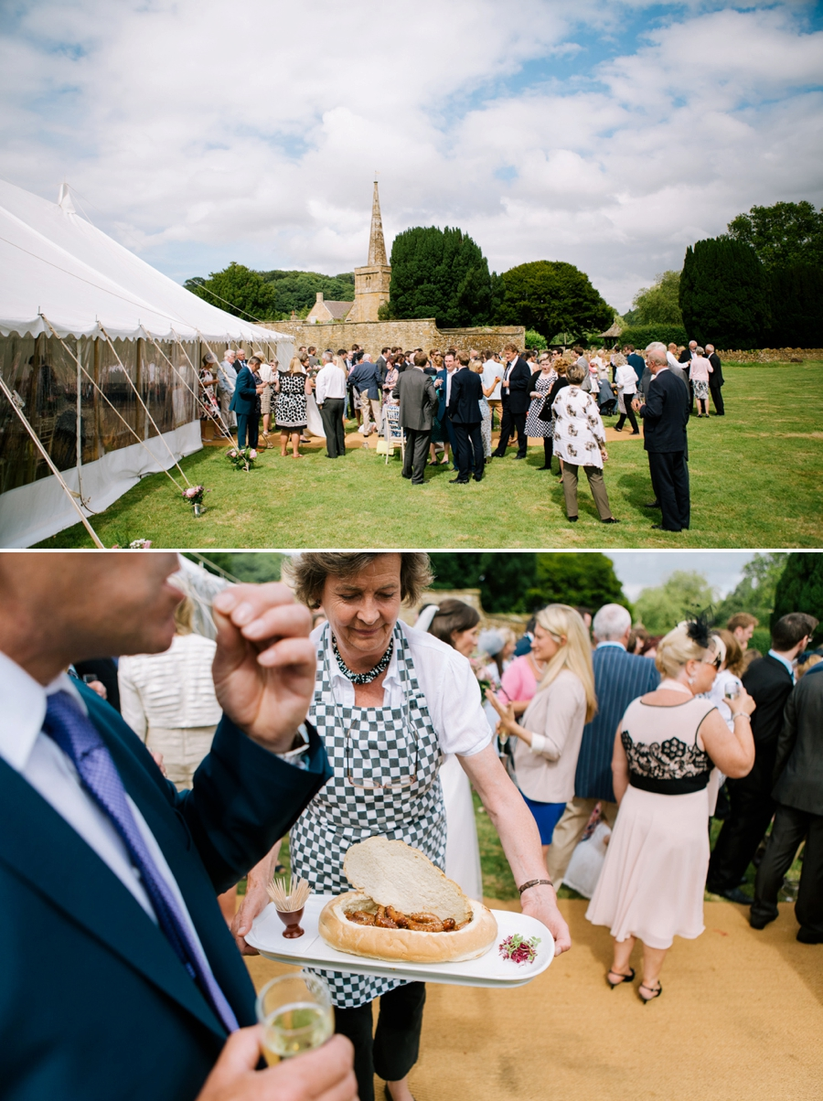 Somerset Wedding Photographer Huntsham Court Wedding Julie and Chris_0110.jpg