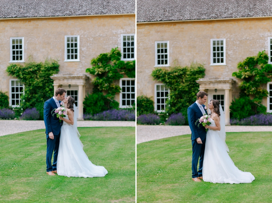 Somerset Wedding Photographer Huntsham Court Wedding Julie and Chris_0113.jpg
