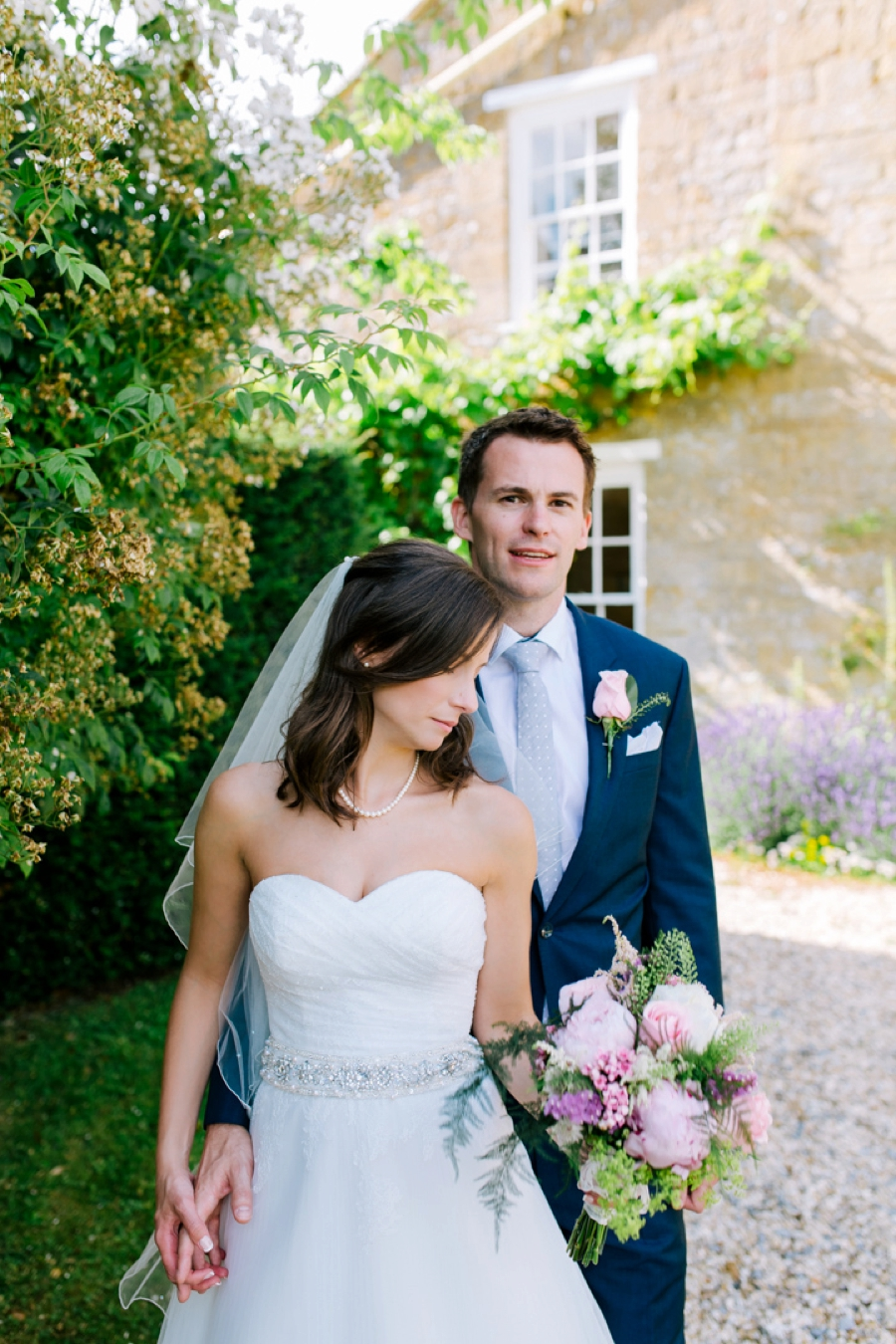 Somerset Wedding Photographer Huntsham Court Wedding Julie and Chris_0115.jpg