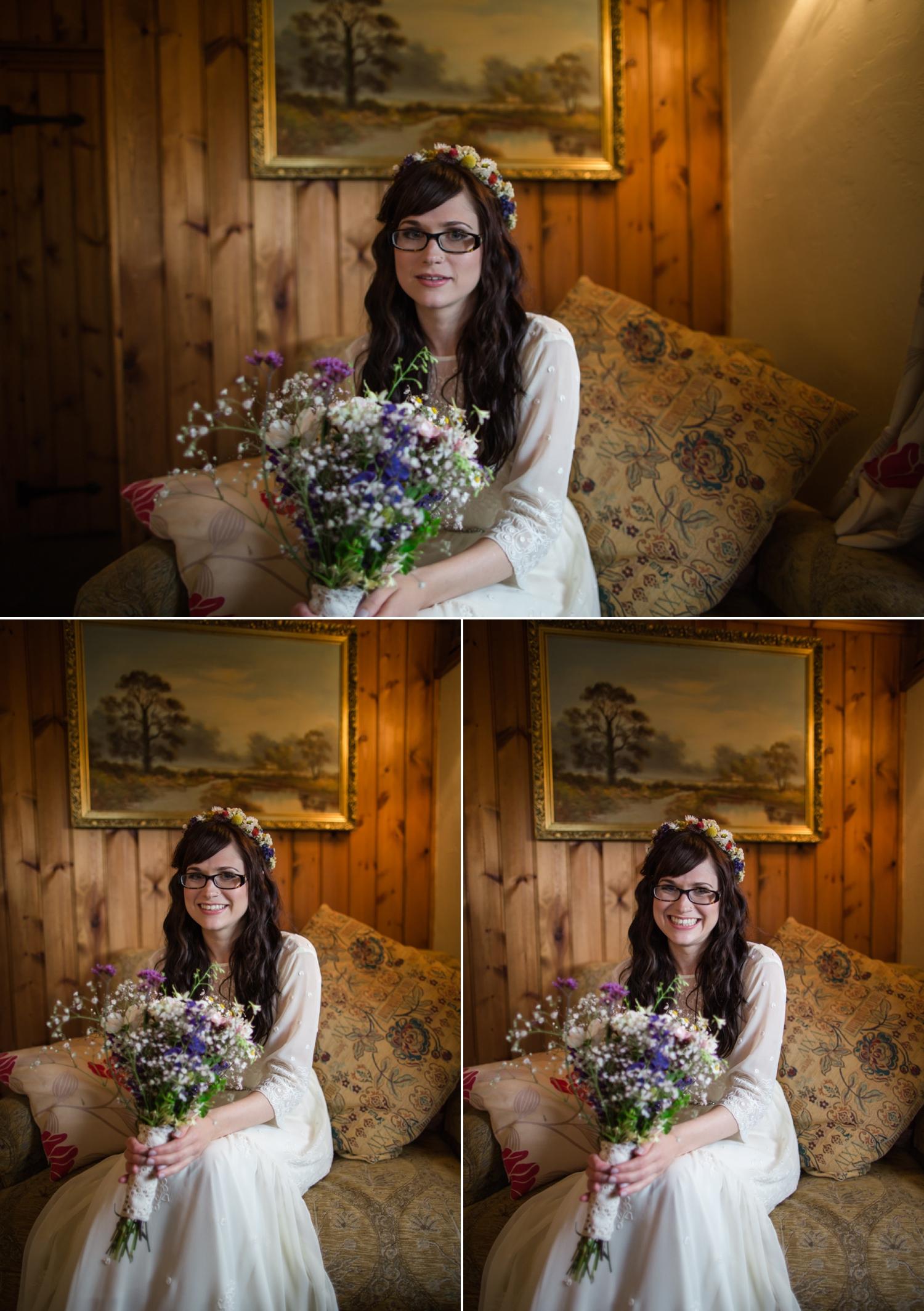 Somerset Wedding Photographer Elly & Liam 7