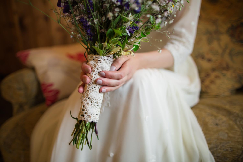 Somerset Wedding Photographer Elly & Liam 8
