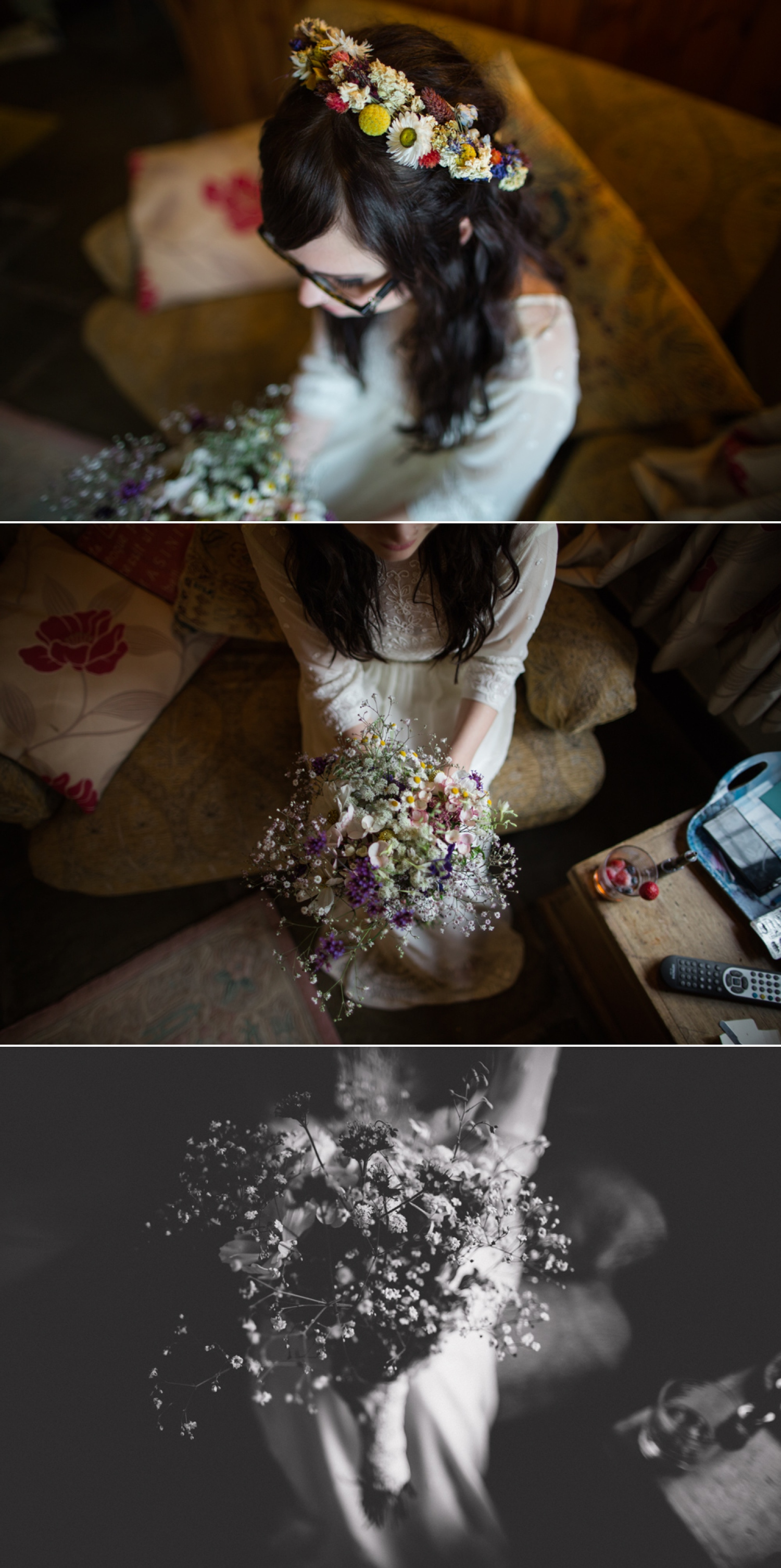 Somerset Wedding Photographer Elly & Liam 9