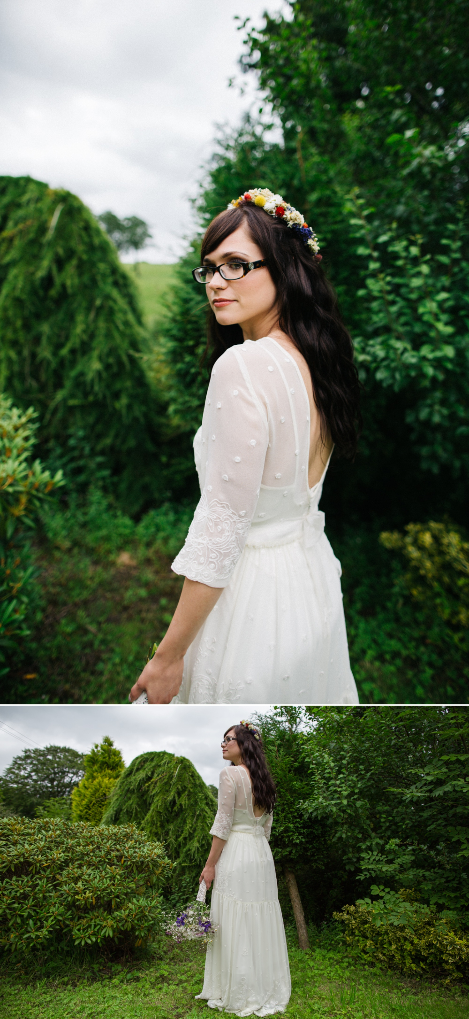 Somerset Wedding Photographer Elly & Liam 11