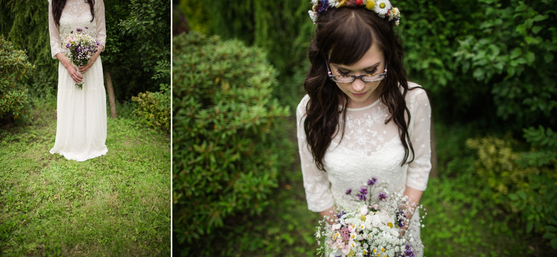Somerset Wedding Photographer Elly & Liam 12