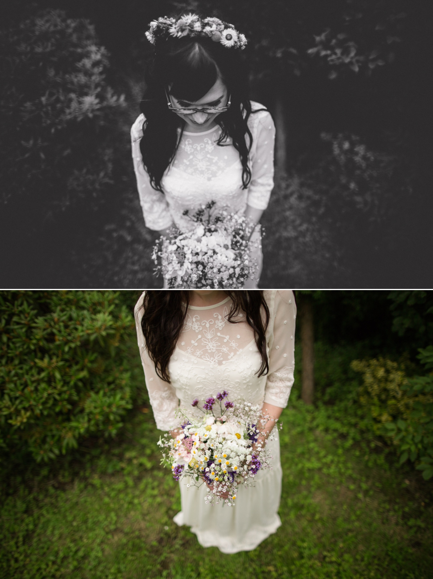 Somerset Wedding Photographer Elly & Liam 14