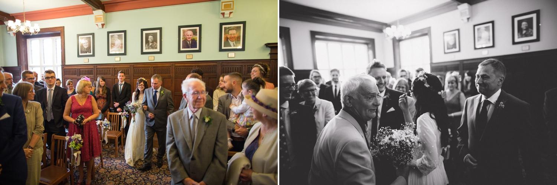 Somerset Wedding Photographer Elly & Liam_0016.jpg