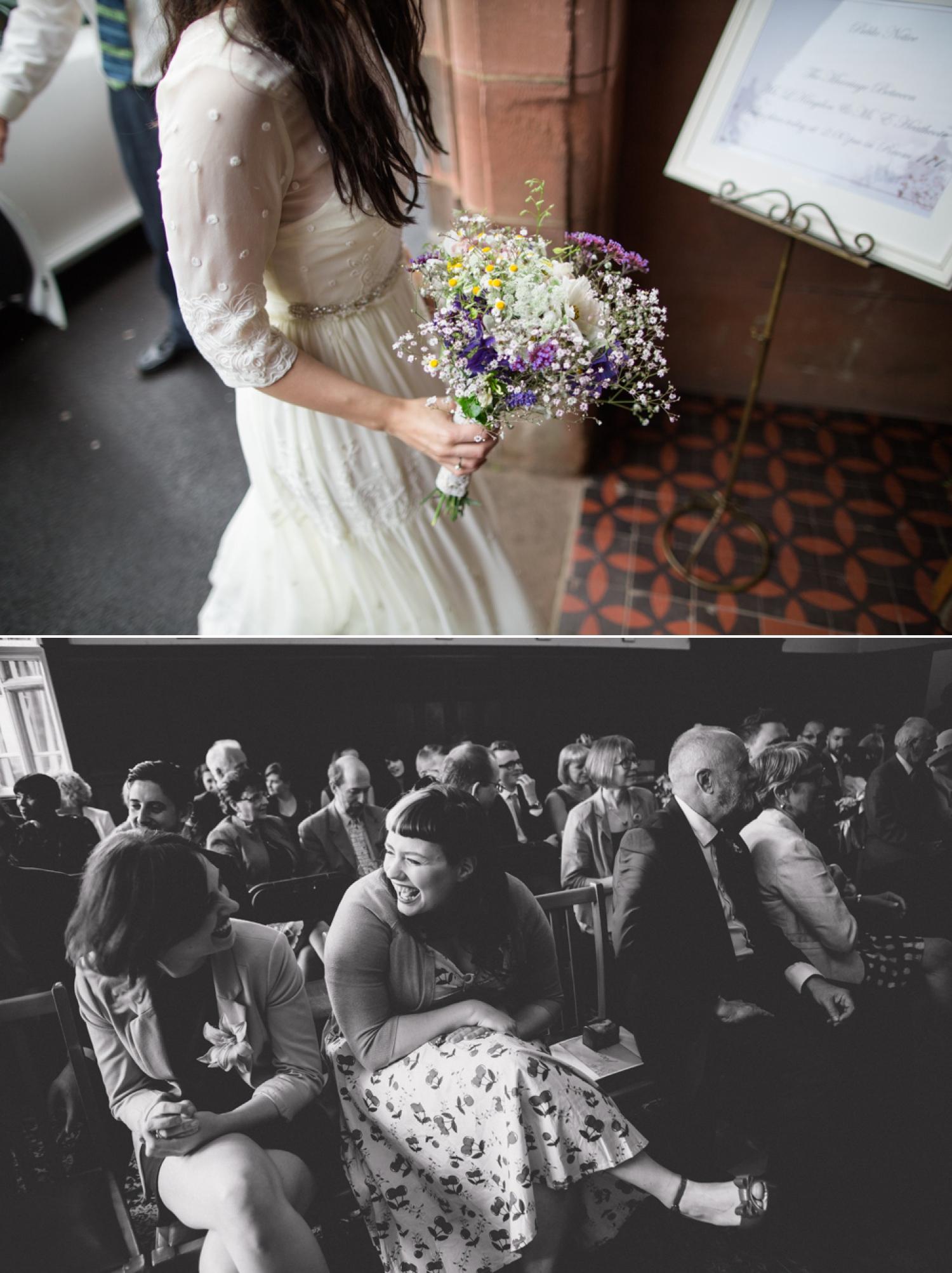 Somerset Wedding Photographer Elly & Liam_0015.jpg