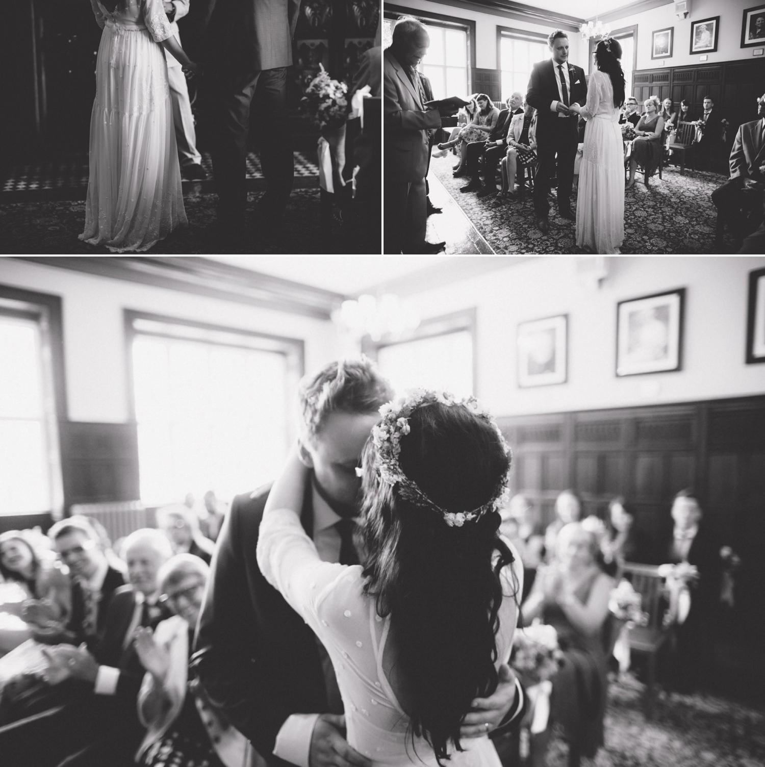 Somerset Wedding Photographer Elly & Liam_0017.jpg
