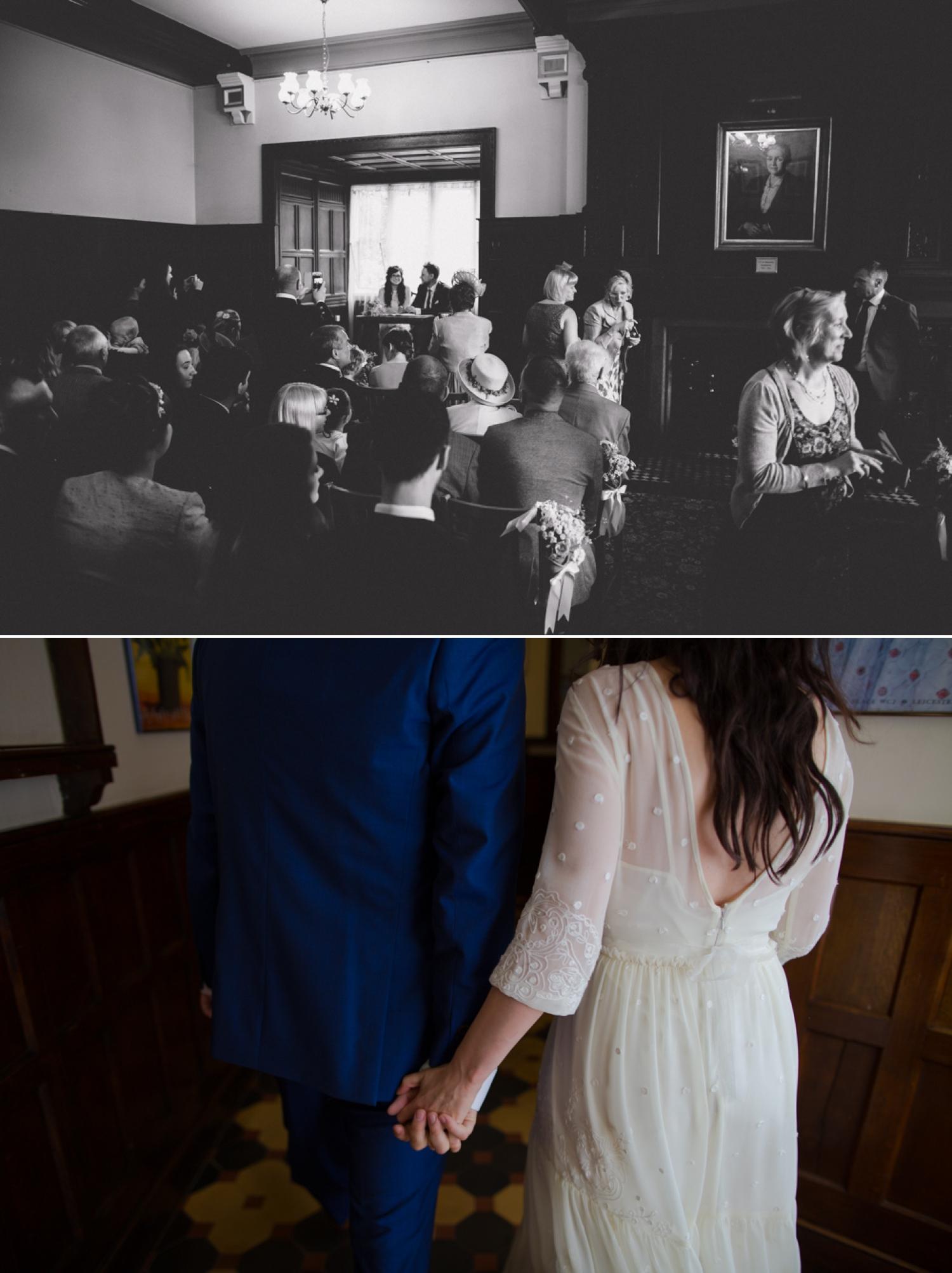 Somerset Wedding Photographer Elly & Liam_0018.jpg