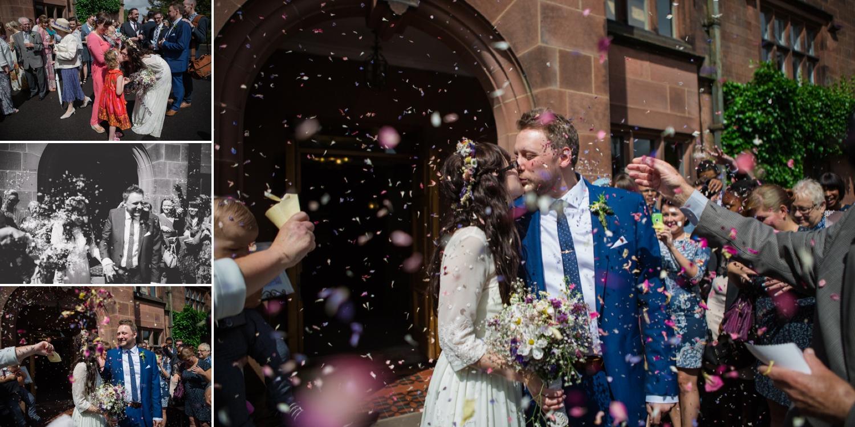 Somerset Wedding Photographer Elly & Liam_0019.jpg