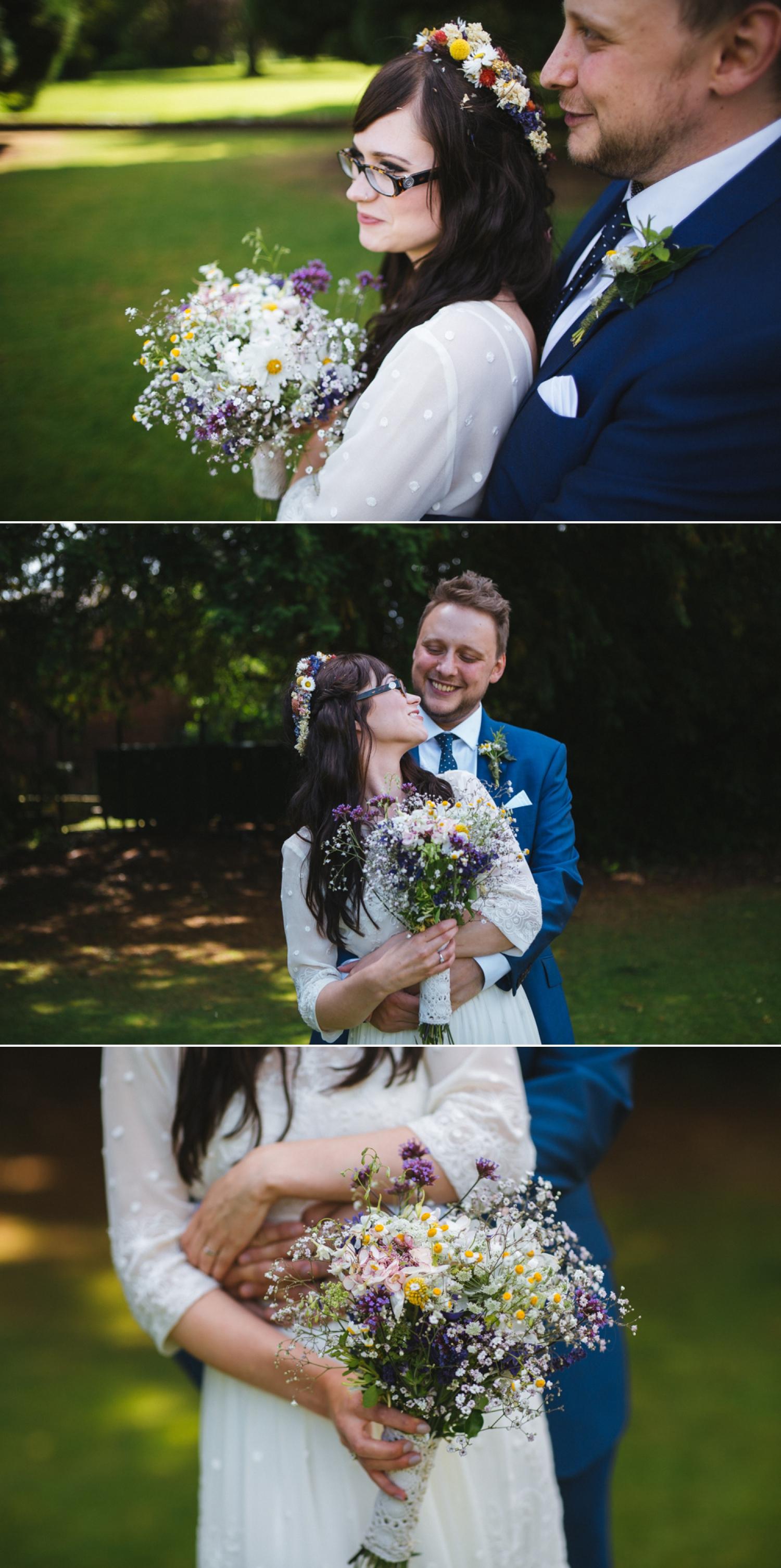Somerset Wedding Photographer Elly & Liam_0020.jpg