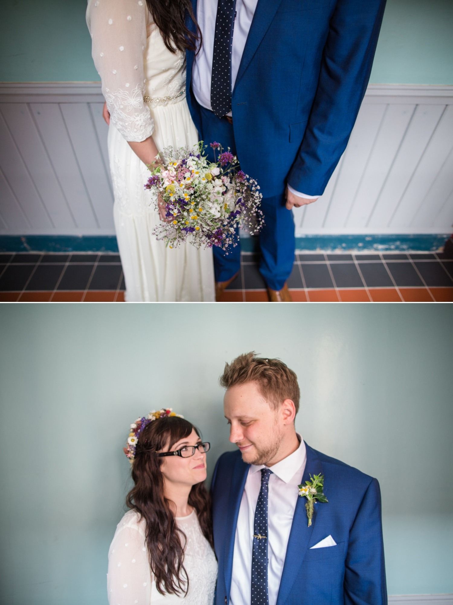 Somerset Wedding Photographer Elly & Liam_0022.jpg