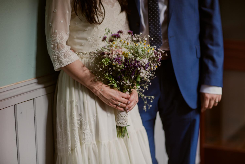 Somerset Wedding Photographer Elly & Liam_0023.jpg