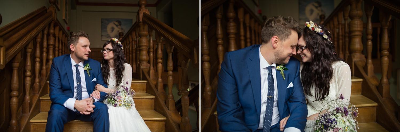 Somerset Wedding Photographer Elly & Liam_0025.jpg