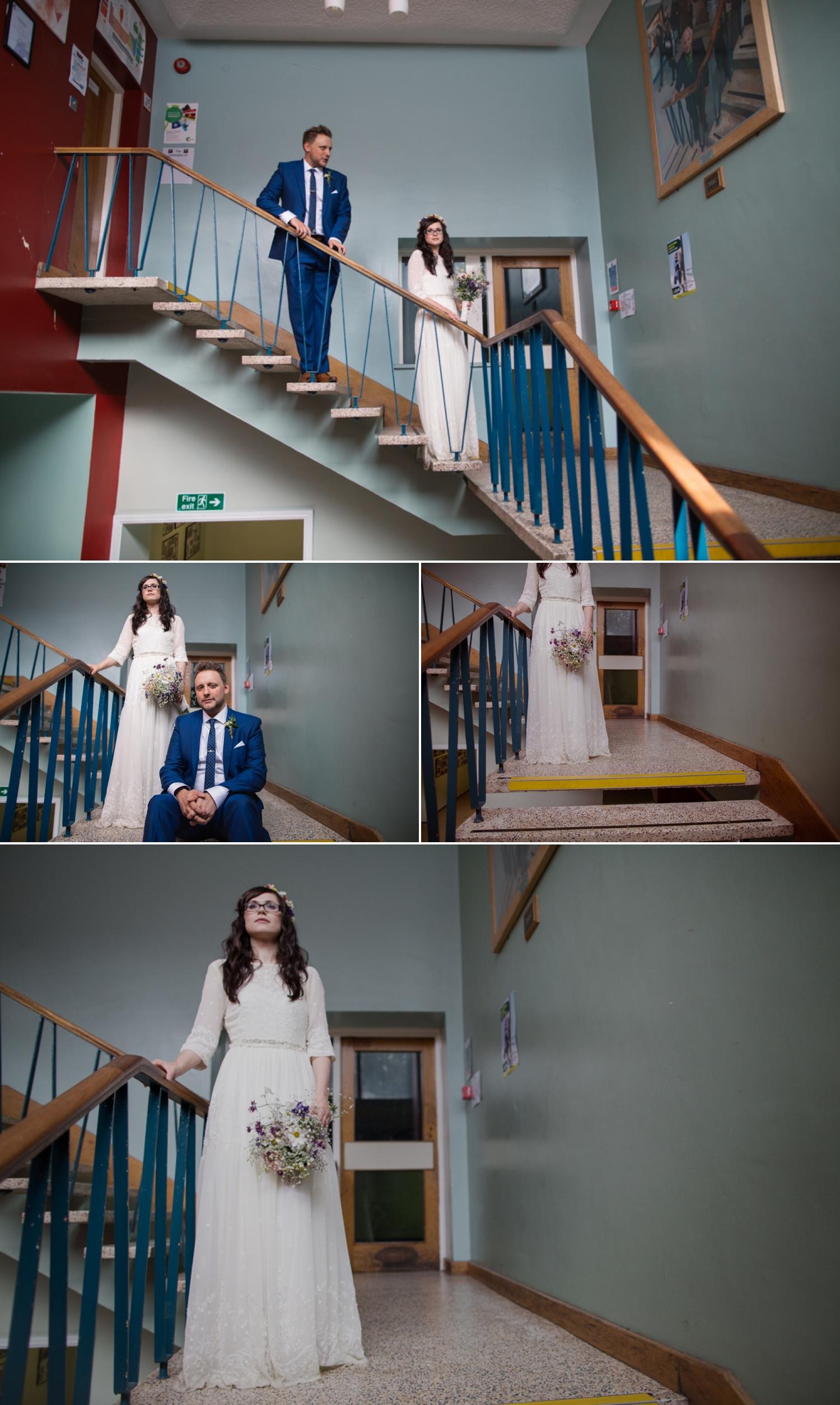 Somerset Wedding Photographer Elly & Liam_0024.jpg