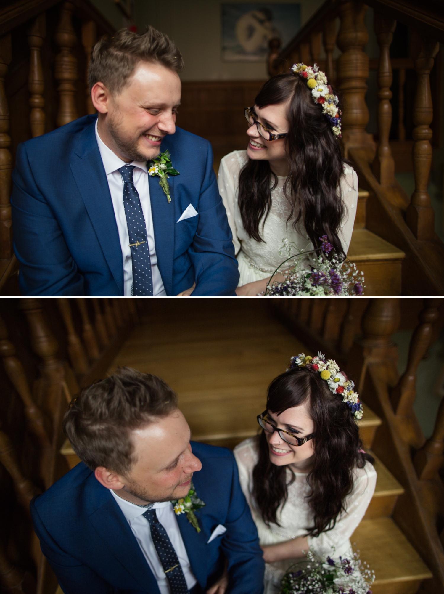 Somerset Wedding Photographer Elly & Liam_0026.jpg