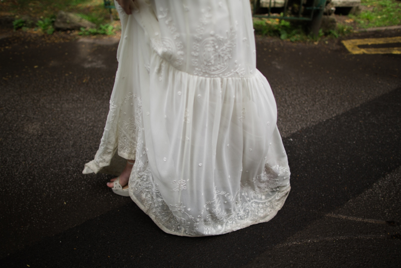 Somerset Wedding Photographer Elly & Liam_0028.jpg