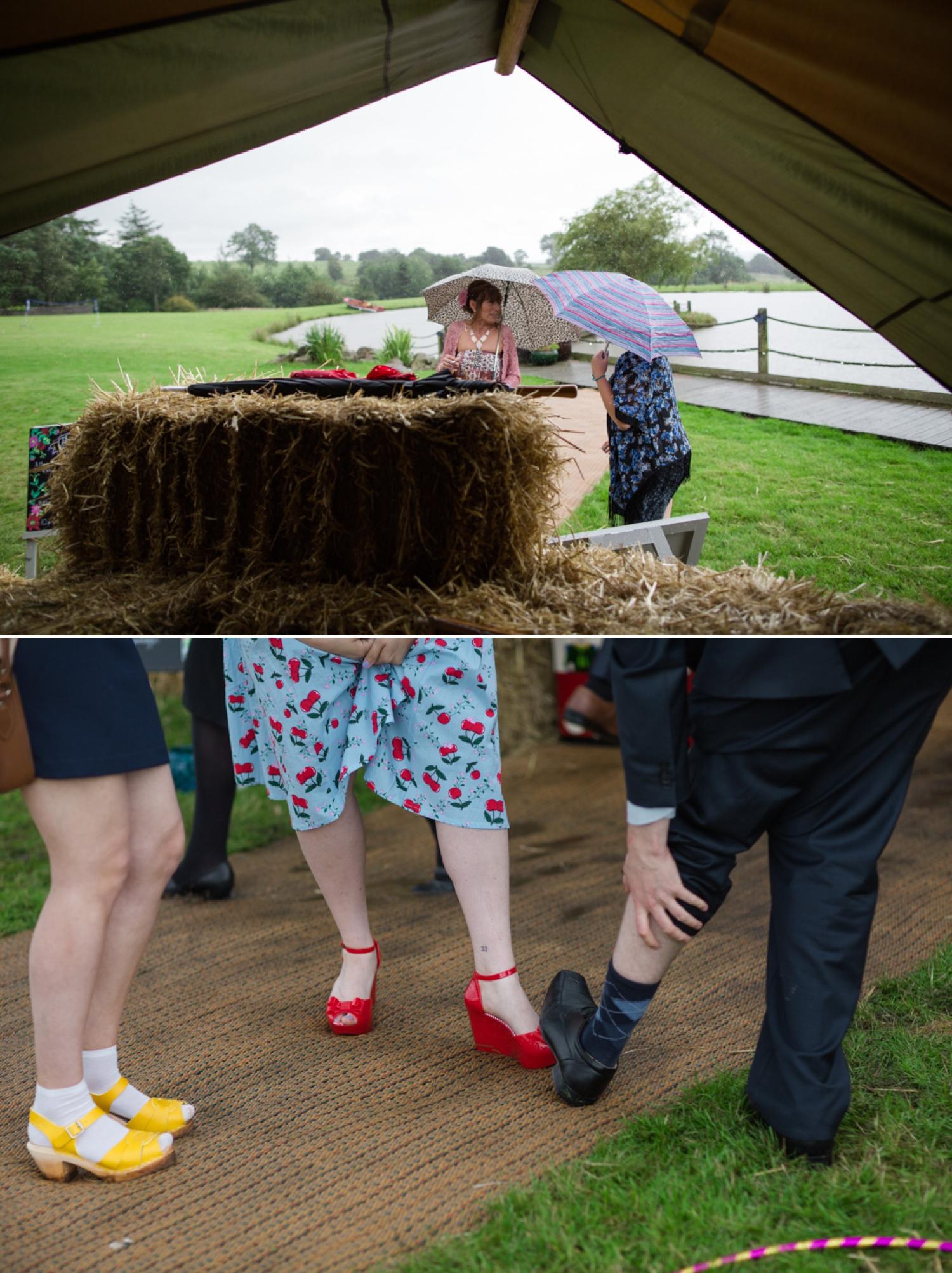 Somerset Wedding Photographer Elly & Liam_0029.jpg