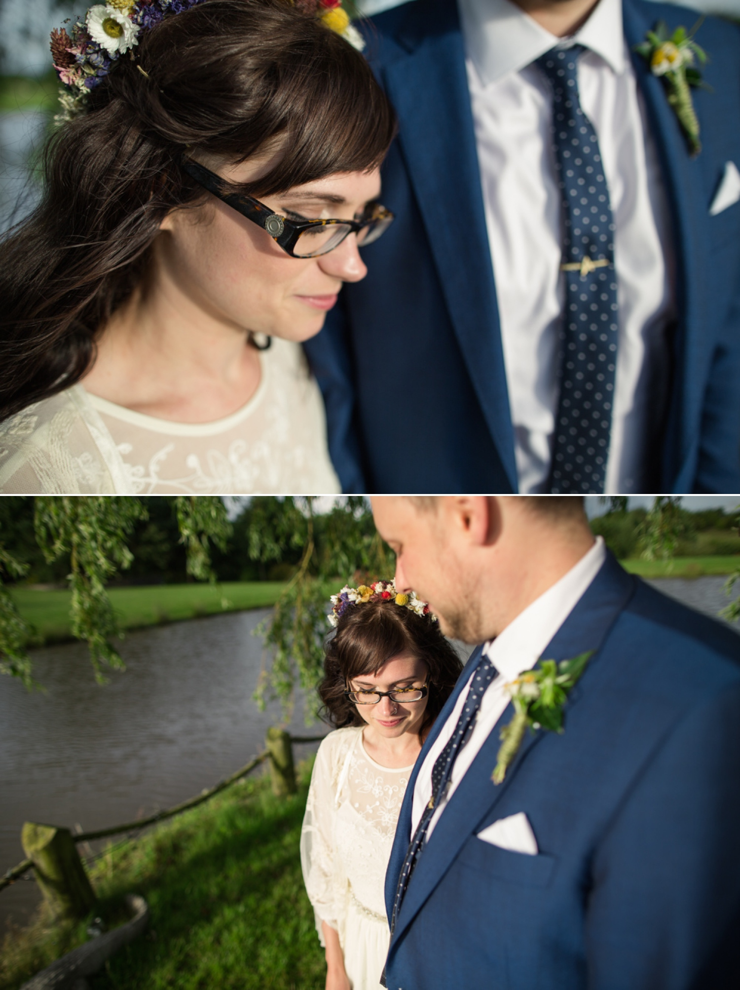Somerset Wedding Photographer Elly & Liam_0032.jpg