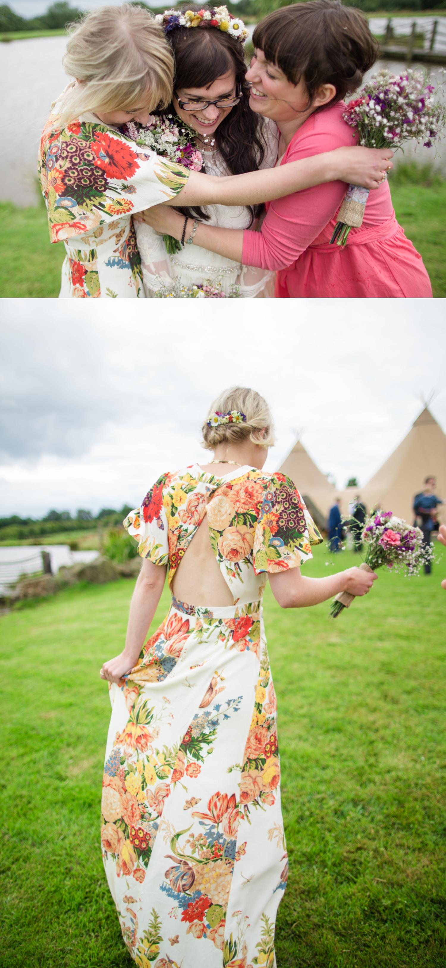 Somerset Wedding Photographer Elly & Liam_0031.jpg