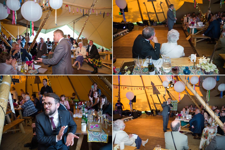 Somerset Wedding Photographer Elly & Liam_0033.jpg