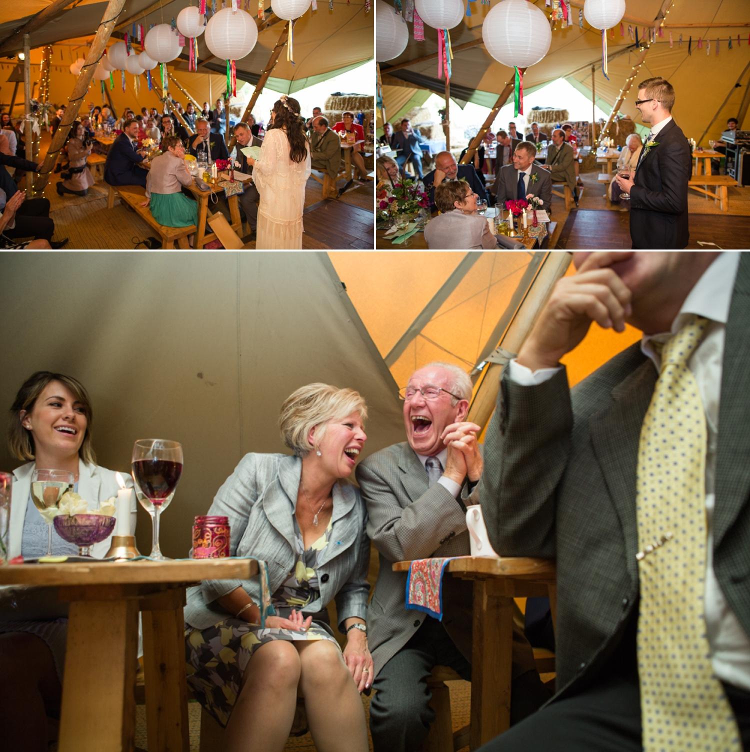 Somerset Wedding Photographer Elly & Liam_0035.jpg