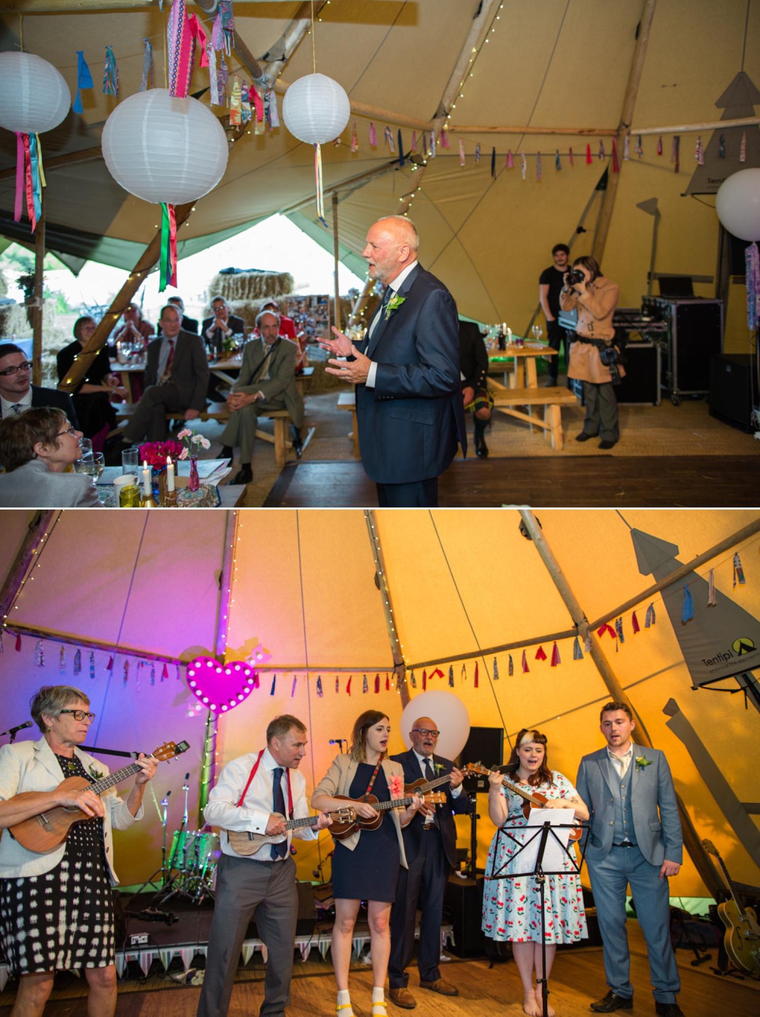 Somerset Wedding Photographer Elly & Liam_0036.jpg